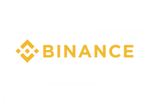 Binance estafa